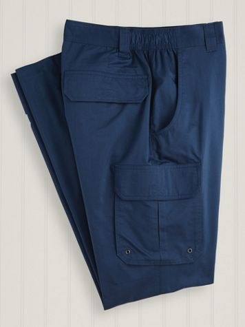 Scandia Woods Explorer Cargo Pants - Image 2 of 2