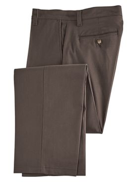 Lee® Total Freedom Stretch Pants