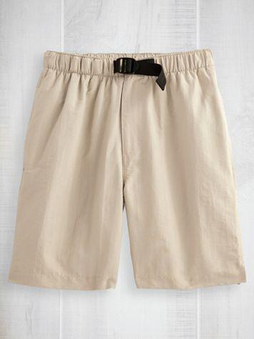 Scandia Woods Sport Shorts - Image 1 of 5