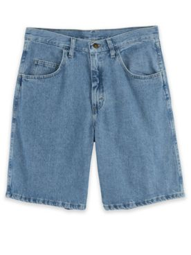 Wrangler Relaxed-Fit Shorts