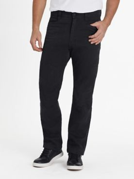 Wrangler ATG Regular-Fit Reinforced Utility Pants