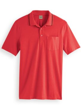 Scandia Woods Comfort Polo