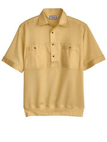 Palmland® Shikari Polo - Image 1 of 5