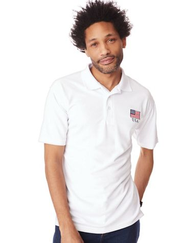 USA Polo - Image 1 of 4
