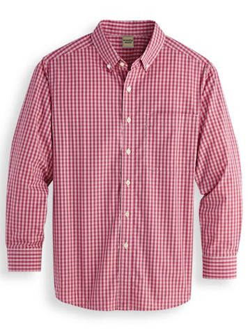 Scandia Woods Easy-Care Shirt - Image 2 of 2