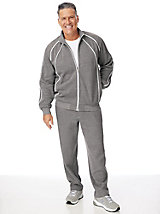 146cfb4c0e Men's Activewear & Exercise Clothing Catalog Online | Blair