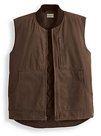 Scandia Woods® Insulated Vest