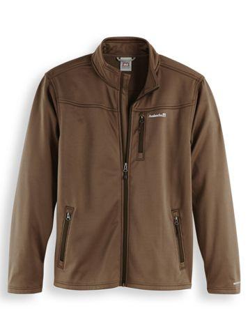Avalanche® Softshell Jacket - Image 0 of 1
