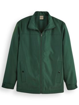 Scandia Woods Storm Jacket