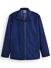 Scandia Woods Storm Jacket