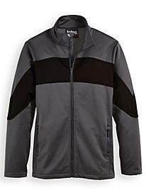 Totes® Colorblock Jacket