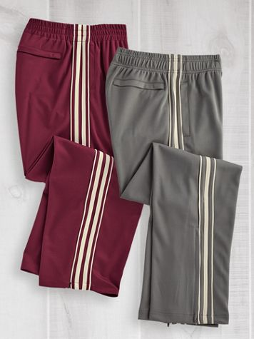 Scandia Woods Leisure Pants