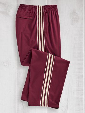 Scandia Woods Leisure Pants - Image 0 of 1