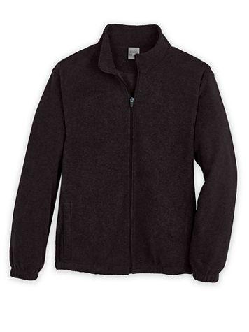 Scandia Fleece Jacket - Image 2 of 2