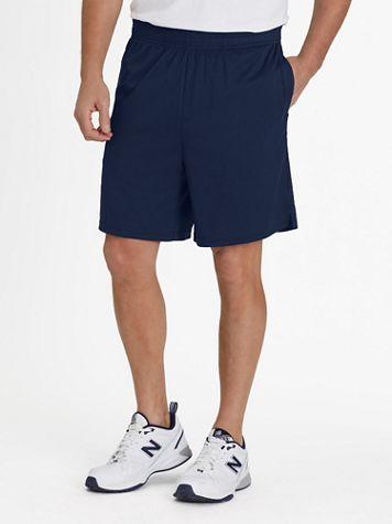 John Blair Mesh Shorts - Image 1 of 4