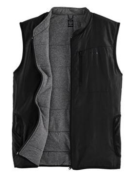 Wrangler ATG Reversible Classic Vest