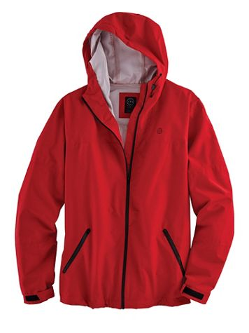 Wrangler ATG Rain Jacket - Image 1 of 4