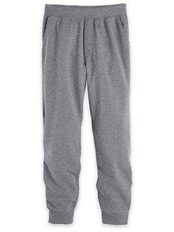 Skechers Expedition Joggers - Image 1 of 4