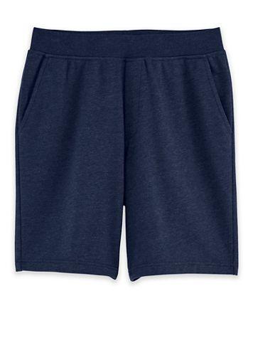 Skechers Explorer Shorts - Image 1 of 1