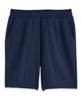 Skechers Explorer Shorts