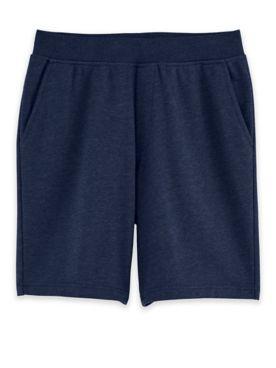 Skechers Explorer Shorts