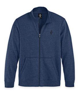 Skechers GoWalk Everywhere Full-Zip Jacket