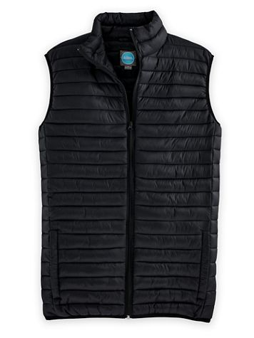 Totes® Puffer Vest - Image 1 of 3