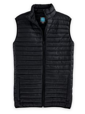 Totes® Puffer Vest