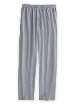 John Blair Jersey Knit Pants