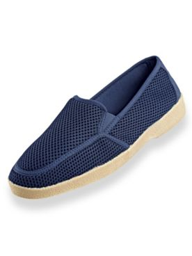 John Blair® Lightweight Mesh Shoes