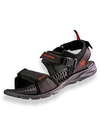 New Balance® Response Sandals - Image 1 of 3