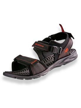 New Balance® Response Sandals