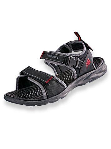 New Balance® Response Sandals - Image 0 of 1