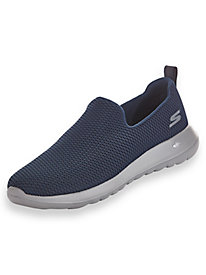 Skechers® Go Walk Max Slip-On Shoes