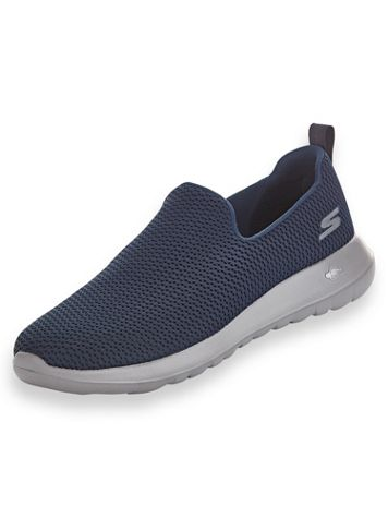 Skechers® Go Walk Max Slip-On Shoes - Image 1 of 3