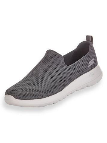 Skechers® Go Walk Max Slip-On Shoes - Image 2 of 3