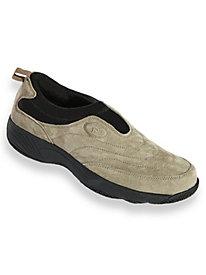 Propet® Wash & Wear Slip-Ons