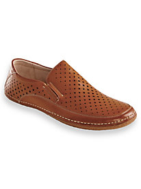 Stacy Adams® Northpoint Slip-Ons