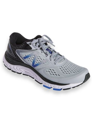 New Balance® 840v4 Specialty Shoes - Image 1 of 3