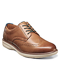 Nunn Bush® Maclin St. Shoe