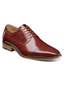 Stacy Adams® Sanborn Shoe