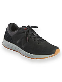 New Balance® Arishi Luxe Shoes