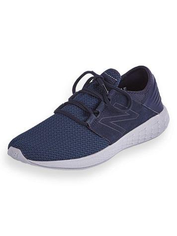 New Balance® Cruz v2 Slip-On Shoes - Image 1 of 4