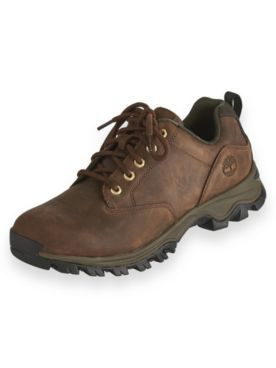 Timberland® Mt. Maddsen Waterproof Shoes