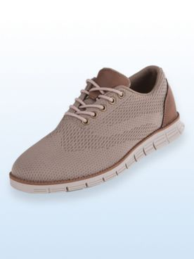 Deer Stags® Berger Casual Shoes