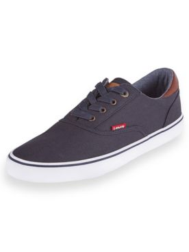 Levi's® Ethan Canvas Shoes