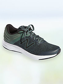 New Balance® RALAXA Shoes