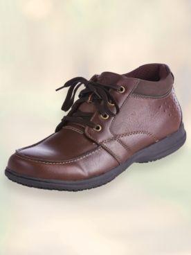 Nunn Bush® Sal Chukka Boots
