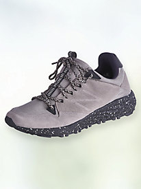 New Balance® Fresh Foam Crag Shoes