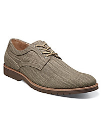 Stacy Adams® Eli Oxfords